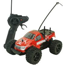 2.4GHz 1/24 High Speed RC Remote Control Drift Off-road Truck Car ... Rc Car Fmtstore Remote Control Truck High Speed Offroad 33 Mph 112 4 Wheel Drive Military Offroad Model Costway 12v Kids Ride On Jeep W Led Bigfoot 124 Electric Monster 24ghz Rtr Dominator The 8 Best Cars To Buy In 2018 Bestseekers Rc Ch Trucks Metal Bulldozer Charging Rtr Redcat Volcano Epx Pro 110 Scale Brushl New Bright Radio Ff Walmartcom 120 Buggy Racing Amazoncom Ford F150 Svt Raptor 114 Colors Powerful Rock Crawler 44 Vancouver