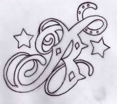 Letter Design For Tattoos Best 3d Dragon Tattoo Designs Meanings Differ From A Vastly Wide Range