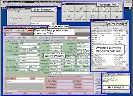 Micros Opera Help Desk by Micros Opera Help Desk 51 Images Opera 5 5 Xp Installation
