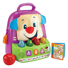 Fisher Price Laugh & Learn Smart Stages Teaching Tote - £20.00 ... Fisher Price Laugh And Learn Farm Jumperoo Youtube Amazoncom Fisherprice Puppys Activity Home Toys Animal Puzzle By Smart Stages Enkore Kids Little People Fun Sounds Learning Games Press N Go Car 1600 Counting Friends Dress Sis Up Developmental Walmartcom Grow Garden Caddy