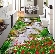 28 awesome 3d bathroom tiles india eyagci