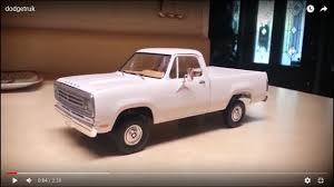 Model Kit Build: 1973 Dodge W100 Part 2 Final - YouTube Thedrifter50s 1973 Dodge D150 Club Cabs Photo Gallery At Cardomain Dustyoldcarscom W300 Powerwagon Sn 1035 Youtube Other Pickups Chrome D200 Diesel 12v Cummins Swap Meet Rollsmokey Hot Rod Best Pickup Truck Interior Of E Family Owned D100 Car Manuals Wiring Diagrams Pdf Fault Codes Power Wagon Gateway Classic Cars Of Atlanta 261 Military Trucks From The Wc To Gm Lssv Trend 1972 Dodge Truck Door Panel Blem Nos Mopar 34974 Chrysler Sanayi 200 Foreign Dealer Brochure For Sale 2088814 Hemmings Motor News
