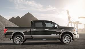 Kelly Auto Group Blog - Massachusetts Car News, Vehicle Research And ... Kelly Preston Images Aloneinyourcar Hd Wallpaper And Background Douglas Truck In Front Of Company Limited Ford F150 Extended Cab Stx 44 Preowned Used Vehicles Auto Group Donates Truck To Montserrat Kellys Cars Home Facebook Kelly Car And Truck Center Service Parts Coupons 2019 Gmc Sierra Finiti Dealer Danvers Ma First Look Kelley Blue Book Ram 2500 Emmaus Chrysler Dodge Jeep Hsv Chevrolet Silverado