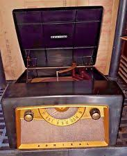 Magnavox Record Player Cabinet Value by Tube Record Player Ebay