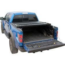 100 F 150 Truck Bed Cover Tonneau Cover 4x4 Accessories Truck Bed Cover View F