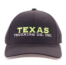 Texas Trucking Co., Inc. Black Hat   Texas Trucking Company Truck Driver Job In Bensalem Township Pa At Levari Trucking Co Llc Jsg Our Service Makes The Difference May Company Osborn Son Rodes Home Facebook Bowers Oregons Best Coastal Trucking Service Baylor Join Team Texas Inc Linkedin Tazs Six Flags Magic Mountain Youtube Distribution Solutions Arkansas Woody Bogler Geraldmo Decker Line Fort Dodge Ia Review
