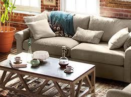Value City Living Room Furniture Home Design