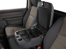 2010 Dodge Ram 1500 Price, Trims, Options, Specs, Photos, Reviews ... Diy Remove The Back Seat Of A Dodge Ram 1500 Crew Cab Youtube Leather Seat Covers In 2006 Ram 2500 The Big Coverup 2009 Pricing Starts At 22170 31 Amazing 2001 Dodge Covers Otoriyocecom 20ram1500rebelinteriorseatsjpg 20481360 Truck De Crd Trucks So Going To Have This Interior My 60 40 Autozone Baby Car Walmart Truck Back 2017 Polycotton Seatsavers Protection 2019 Ram Review Bigger Everything Used Dodge 4wd Quad Cab 1605 St Sullivan Motor New Elite Synthetic Sideless 2 Front Httpestatewheelscom 300m Seats Swap