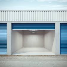 Reserve Your Storage Unit Today Get The Lowest Prices In Little River SC Area