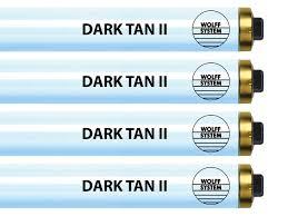 3 14oz sunless spray tanning solution gun cups lids belloccio
