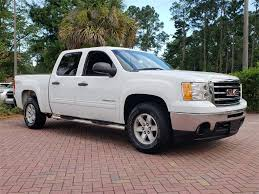 2013 GMC Sierra 1500 SLE In Savannah, GA | GMC Sierra 1500 | Chatham ... 2013 Gmc Sierra C1500 Sle Spokane Valley Wa 26503871 Sierra 2500hd New Car Test Drive Preowned 1500 Slt 53l V8 4x4 Pickup Truck 4wd Crew Z71 Kodiak Edition Boyer Used Wt 4x4 For Sale In Mascouche Quebec Amazoncom Reviews Images And Specs Vehicles Sl Extended Cab Mishawaka 1435 At Magic Fancing Certified Fremont Gmc 2500hd Lovely Sle News Information Nceptcarzcom
