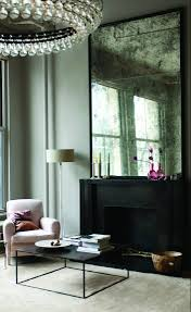 100 Ochre Home Furniture Top Design Brands