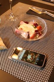 cours de cuisine avec cyril lignac une soirée avec cyril lignac et hotpoint