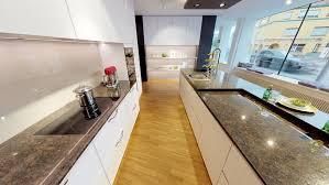 schnäppchen tischlerei küchenstudio bauer