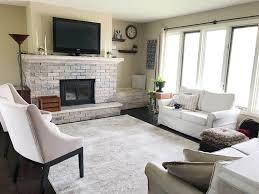 100 Split Level Living Room Ideas Update Home MY CHIC OBSESSION