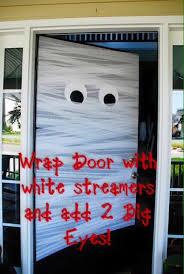 Nightmare Before Christmas Halloween Decorations Ideas by 121 Best Halloween Images On Pinterest Halloween Ideas