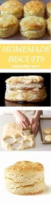 cuisine samira cuisine samira moderne 4282 best breads pizza images on