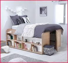 but chambre enfant chambre fresh chambre lit pont but hd wallpaper pictures