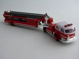HO Scale Model Railroading In The UK: Rush Hour In HO Scale - A Load ... Boley Fire Truck By Rionfan On Deviantart 402271 Ho 187 Intertional 2axle Ems Ambulance Walmartcom 187th Scale Tanker Youtube Us Forest Service Nice Detail Rare Axle Crew Cab Short Solid Stake Bed Dw Emergency State Division Of Forestry Quad Cab 450371 Brush Rw Engine 23 Terry Spirek Flickr Atoka Ok Station Rollout Diorama A Photo Flickriver Cdf 22 Diecast A California Department For