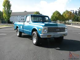 100 Nice Trucks For Sale Super Nice Truck Fully Rebuilt New Inside And Out