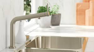 wasserhähne für die küche kaufen ikea österreich