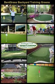 Quality Backyard Putting Green Surfaces. Toys Games Momeaz Chippo Golf Game Build Quickcrafter Best Of Diy Pinterest Patriotic Ladder Blog Artificial Grass Turf Southwest Greens Amazoncom Rampshot Backyard Amazon Launchpad Gold Rush Outdoor Mini Nice Design And Ideas 2016 Artistdesigned Minigolf Course Blongoball Ball Gift Ideas And Things I Like Photo Gallery Of Mer Bleue 5 Ways To Add Play Your Yard Synlawn