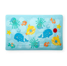 Bathtub Drain Lever Cover Baby by Skip Hop Moby Bath Drain Cover Blue Babies