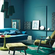Teal Living Room Decor by Teal Accessories For Living Room Militariart Com