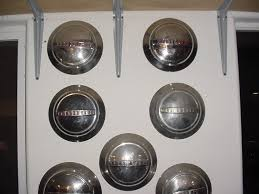 Truck Hub Caps For '53, Bunn Book Source - Mopar Flathead Truck ... Gm 1964 66 Chevy Truck Hub Caps Painted 1 2 Ton Pickup 3875620 On Chevrolet Hubcaps Adorable 2003 2004 2005 2006 2007 2008 Front Truck Van Rv Trailer 16 Dual Wheel Simulators Rim Liner Chrome Plastic Complete Axle Cover Sets With Cone Grand Used Gmc For Sale Hubcap Nut Guide Trucker Tips Blog Selkirk Rims By Black Rhino 4 Pc Set Of 15 Inch Full Lug Skin Oem 1965 How To Install A Front Cap Alinum Wheels Youtube Ice Cream Truck Hub Caps These Are The Smothie Disc Salt F Flickr Reflections In Large Transport Stock Photo