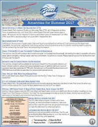 Amenities For Summer 2017 - News In Our City - The City Of Long ... How To Open A Food Truck Location Food Truck Finder Get License In Mumbai Cnt India Patchwork Show And Trucks Long Beach Nov 2 2014 Best The Caribbean Coffee Meets Exploring Island Summer Fun At Ny Rally Saturday June 9th The Addison On Bayou 12 Sydney Eat Drink Play La Goop Restaurants Stands Gotostcroixcom Popular Tasmania Lifestyle Discover