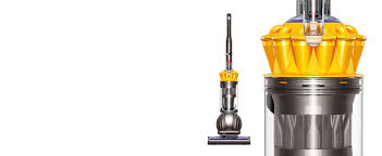 Dyson Dc65 Multi Floor Manual by The Dyson Dc66 Full Size Upright Vacuum Official Site