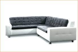 lambermont canapé canape d angle cuir pas cher en belgique à vendre articles with