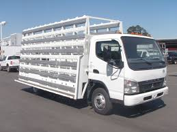 Mitsubishi Fuso FE140 Glass Rack Truck | Glass Machinery - Glass ... Glass Racks Equalizer Ute Tray Racksbge Bremner Equipment 8x7 Pickup Truck Rack W Wheel Skirt And Optional 5foot 2016 Ford Transit 350 Hr Pv 14995 Mitsubishi Fuso Fe140 Machinery Craigslist For Van Price F350 Autos Inematchcom Magnum Photo Gallery Straight From Our Customers Rack For A Safe Transportation Of Flat Glass Lansing Unitra Tests Strength 2017 Super Duty Alinum Bed With Open Rack Truck Bodiesbge Pilaaidou 14inch Wine Under Cabinet