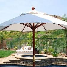 Big Garden Umbrellas Accd Treasure Umbrella Fashion Design Cheap Decor Cover