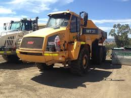Porter Equipment | Dump Trucks – Used Construction Equipment China Used Nissan Ud Dump Truck For Sale 2006 Mack Cv713 Dump Truck For Sale 2762 2011 Intertional Prostar 2730 Caterpillar 773d Articulated Adt Year 2000 Price Used 2008 Gu713 In Ms 6814 Howo For Dubai 336hp 84 Dumper 12 Wheel Isuzu Npr Trucks On Buyllsearch 2009 Kenworth T800 Ca 1328 Trucks In New York Mack Missippi 2004y Iveco Tipper By Hvykorea20140612