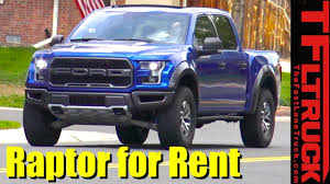 How To Buy A 2017 Ford Raptor & Have It Pay For Itself: Turo Rental ... Volvo Truck Fancing Trucks Usa The Best Used Car Websites For 2019 Digital Trends How To Not Buy A New Or Suv Steemkr An Insiders Guide To Saving Thousands Of Sunset Chevrolet Dealer Tacoma Puyallup Olympia Wa Pickles Blog About Us Australia Allnew Ram 1500 More Space Storage Technology Buy New Car Below The Dealer Invoice Price True Trade In Financed Vehicle 4 Things You Need Know Is Not Cost On Truck Truth Deciding Pickup Moving Insider