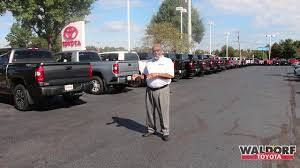 Join Us For Truck Month At Waldorf Toyota - YouTube 2015 Toyota Tacoma Prerunner In Flagstaff Az Pheonix Truck Month Jim Gusweiler Auto Group Washington Court House Oh 1995 Pickup Overview Cargurus 2012 Tundra 2017 Reviews And Rating Motor Trend The Freshed 2014 Arrives Dealerships At The End New Cars And Trucks That Will Return Highest Resale Values Used Hi Lux Invincible Chelmsford Essex From 37965month Us Light Vehicle Sales Increase January Rubber Plastics Lease Specials Serving Concord Grappone Heavyduty