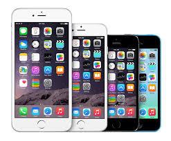 iPhone Repair — My iFix San Diego iPhone iPad Mac Repair