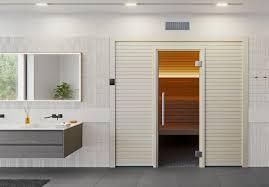 sauna angebote meinesauna de