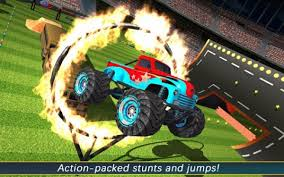 AEN Monster Truck Arena 2018 V1.2 (Mod Apk Money) - Mod Games - DZApk Monster Truck Insanity Tour Coming To Pahrump Valley Times Trucks At The Civic Arena Today And Tonight Missouri Tips 3d Stunts App Ranking Store Data Annie Monster Truck Jam Metlife Stadium 06162012 2of2 Youtube Jam Denver This Weekend Looks Future By Skyscraper Wiki Fandom Powered Wikia Grave Digger Vs Lucas Oil Crusader From Building A Monster Truck Arena With 100 Loads Of Dirt In 40 Seconds Chiil Mama Mamas Adventures 2015 Allstate Stone Crusher Freestyle Arlington Rolls Into Wells Fargo Cityview