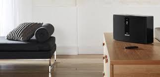 bose homecinema systeme lautsprecher und kopfhörer
