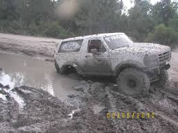 Mud Truck Names - Trucks Gone Wild Classifieds, Event Information ...