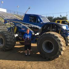 ObsessionRacing.com — Obsession Racing - Home Of The Obsession ... Iron Outlaw Monster Truck Freestyle Rocky Mountain Raceway Youtube Monster Truck Freestyle 5 Drivers To Watch When Jam Hits Toronto Short Track Musings Rocked The Arena In Greenville Sc Bswa Greenville Advance Auto Parts Monster Jam Returns For More Eeroaring Motsports Spectacular Set For Oct 11 Salinas Julians Hot Wheels Blog Mighty Minis Jds Tracker 2xtreme Racing Wikipedia Hollywood On The Potomac Maverik Clash Of Titans Trucksrmr Nr09aprmay