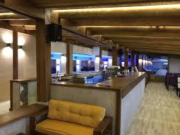 100 G5 Interior Apartment Kopaonik Serbia Bookingcom