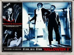 Halloween Ii 1981 Cast by Halloween Ii 1981 35 Years Later A Worthy Companion Piece To