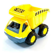 Miniland Super Dump Truck | Buy Online At The Nile 8x4 Howo Dump Truck For Sale Buy Truck8x4 Tipper Truckhowo Dump Truck From Egritech You Can Buy Both A Sfpropelled Bruder Mercedes Benz Arocs Halfpipe Price Limestone County Cashing In On Trucks News Decaturdailycom Green Toys Online At The Nile Polesie Supergigante What Did We Buy This Time A 85 Peterbilt 8v92 Dump Truck Youtube China Beiben 35 T Heavy Duty Typechina Articulated Driver Salary As Well Together With Pre Japanese Used Japan Auto Vehicle 360 New Mack Prices Low Rental Home Depot