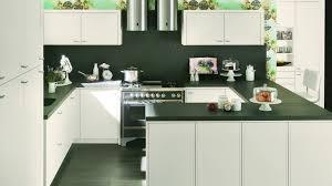 küchenplanung schritt für schritt zur traumküche