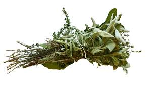 cuisine bouquet garni cuisine bouquet garni 55 images herbal blends what is bouquet