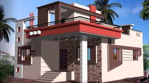 100 Architectural Designs For Residential Houses ONLY GROUND FLOOR HOUSE DESIGNS Outer Look House Design House