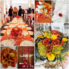 A Perfectly Organized And Plan Wedding Is Memorable One Becomes Special To Every Person Who Comes The Event Themes Colors